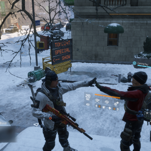 Tom Clancy's The Division™2016-12-11-14-38-31